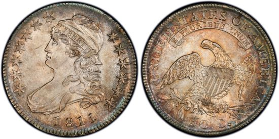 http://images.pcgs.com/CoinFacts/16374718_1519802_550.jpg