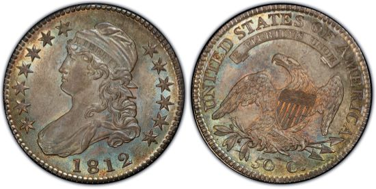 http://images.pcgs.com/CoinFacts/16374719_1068654_550.jpg