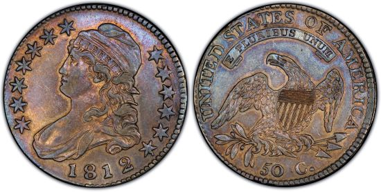 http://images.pcgs.com/CoinFacts/16374720_1295595_550.jpg