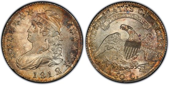 http://images.pcgs.com/CoinFacts/16374721_1341075_550.jpg