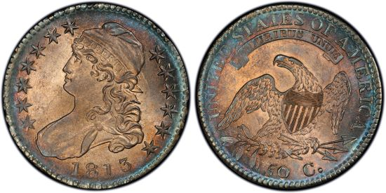 http://images.pcgs.com/CoinFacts/16374722_32959809_550.jpg