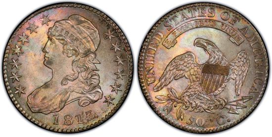 http://images.pcgs.com/CoinFacts/16374723_1295413_550.jpg