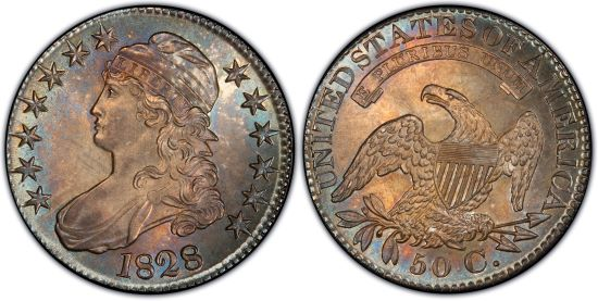 http://images.pcgs.com/CoinFacts/16374772_1295554_550.jpg