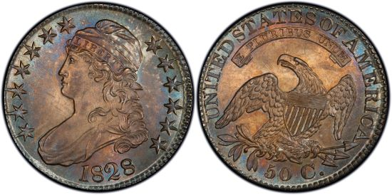http://images.pcgs.com/CoinFacts/16374772_32959854_550.jpg