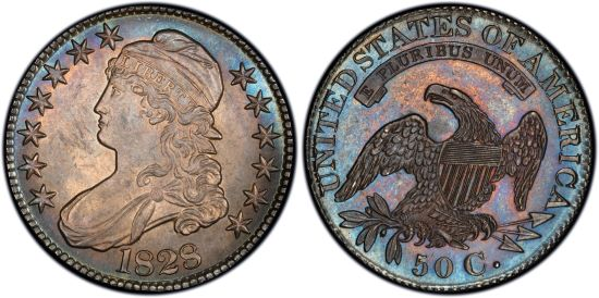 http://images.pcgs.com/CoinFacts/16374773_666257_550.jpg