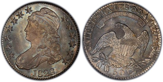 http://images.pcgs.com/CoinFacts/16374775_1295388_550.jpg