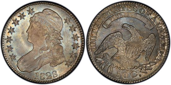 http://images.pcgs.com/CoinFacts/16374775_548391_550.jpg