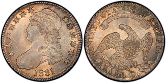 http://images.pcgs.com/CoinFacts/16374781_1520162_550.jpg