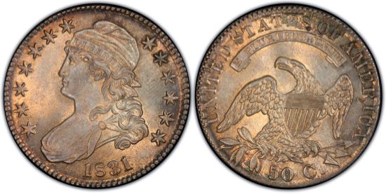 http://images.pcgs.com/CoinFacts/16374781_32709495_550.jpg