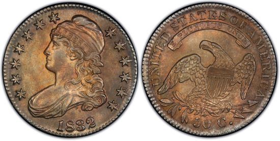 http://images.pcgs.com/CoinFacts/16374782_1295900_550.jpg