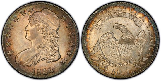 http://images.pcgs.com/CoinFacts/16374783_32709860_550.jpg