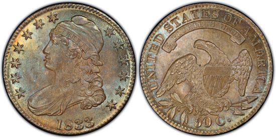 http://images.pcgs.com/CoinFacts/16374784_1295204_550.jpg