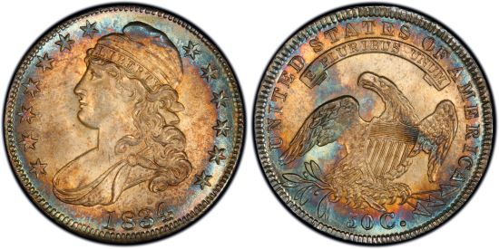 http://images.pcgs.com/CoinFacts/16374786_1520293_550.jpg
