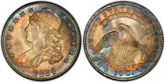 http://images.pcgs.com/CoinFacts/16374786_321152_550.jpg