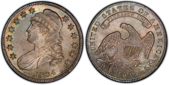 http://images.pcgs.com/CoinFacts/16374787_1295817_550.jpg