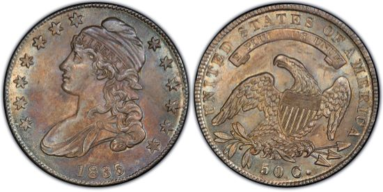 http://images.pcgs.com/CoinFacts/16374788_1295765_550.jpg