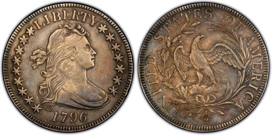 http://images.pcgs.com/CoinFacts/16374832_1295819_550.jpg