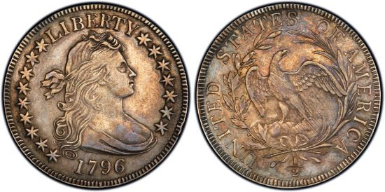 http://images.pcgs.com/CoinFacts/16374832_1520524_550.jpg