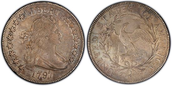 http://images.pcgs.com/CoinFacts/16374833_1295456_550.jpg