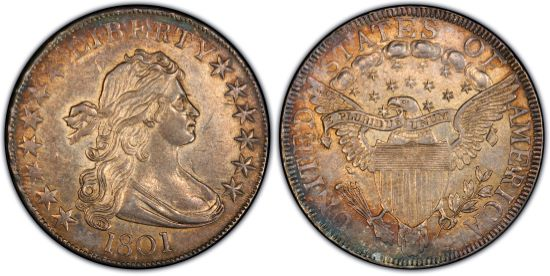 http://images.pcgs.com/CoinFacts/16374834_1295432_550.jpg