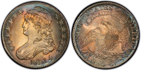 http://images.pcgs.com/CoinFacts/16374972_1295430_550.jpg
