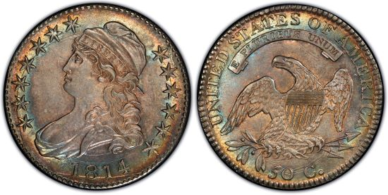 http://images.pcgs.com/CoinFacts/16374973_1295438_550.jpg