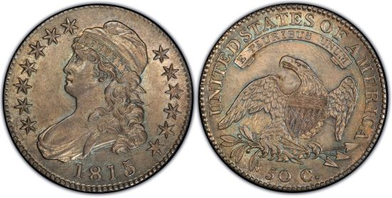http://images.pcgs.com/CoinFacts/16374975_1295612_550.jpg