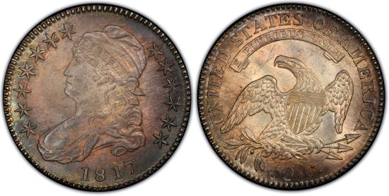 http://images.pcgs.com/CoinFacts/16374977_1295311_550.jpg