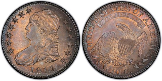 http://images.pcgs.com/CoinFacts/16374978_1295469_550.jpg
