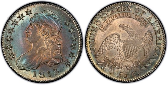 http://images.pcgs.com/CoinFacts/16374979_1295506_550.jpg