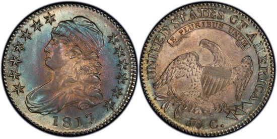 http://images.pcgs.com/CoinFacts/16374979_1519072_550.jpg