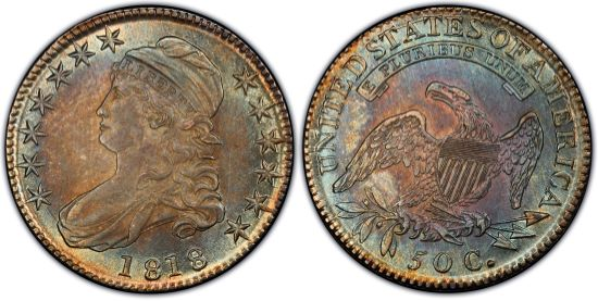 http://images.pcgs.com/CoinFacts/16374981_1295672_550.jpg