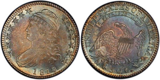 http://images.pcgs.com/CoinFacts/16374981_688999_550.jpg