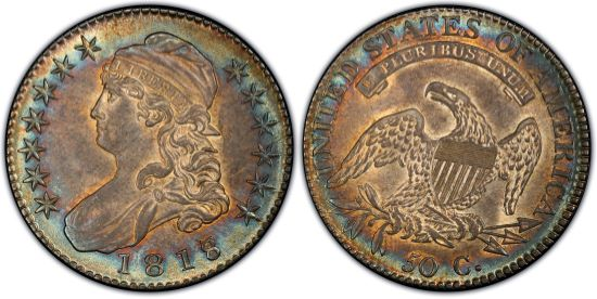 http://images.pcgs.com/CoinFacts/16374983_1295473_550.jpg