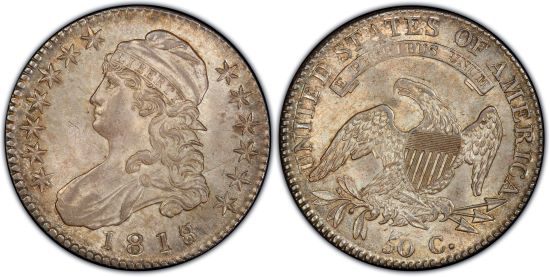 http://images.pcgs.com/CoinFacts/16374984_1295695_550.jpg