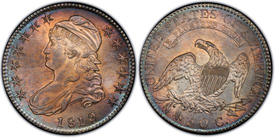 http://images.pcgs.com/CoinFacts/16374986_1295425_550.jpg