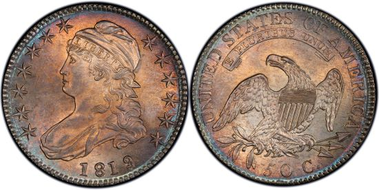 http://images.pcgs.com/CoinFacts/16374986_32959475_550.jpg