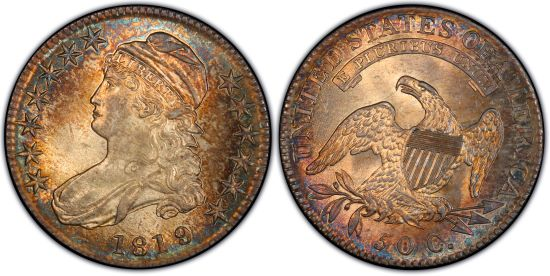 http://images.pcgs.com/CoinFacts/16374987_1295482_550.jpg