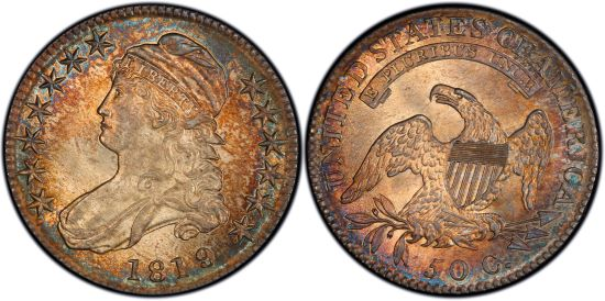 http://images.pcgs.com/CoinFacts/16374987_1519244_550.jpg