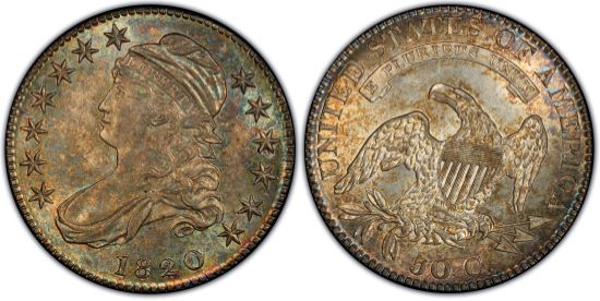 http://images.pcgs.com/CoinFacts/16374988_1295573_550.jpg