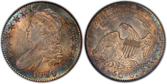 http://images.pcgs.com/CoinFacts/16374989_1295168_550.jpg