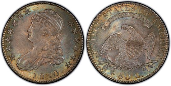http://images.pcgs.com/CoinFacts/16374990_1295732_550.jpg