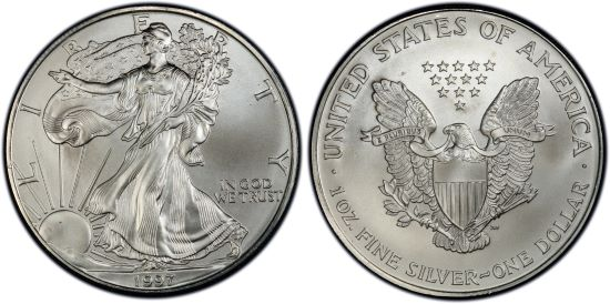 http://images.pcgs.com/CoinFacts/16375372_1514653_550.jpg
