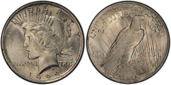 http://images.pcgs.com/CoinFacts/16388392_45679489_550.jpg