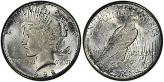 http://images.pcgs.com/CoinFacts/16388572_39953382_550.jpg