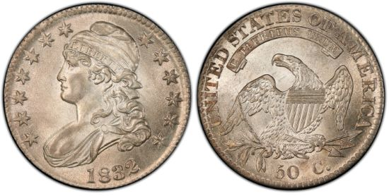 http://images.pcgs.com/CoinFacts/16391870_81517802_550.jpg