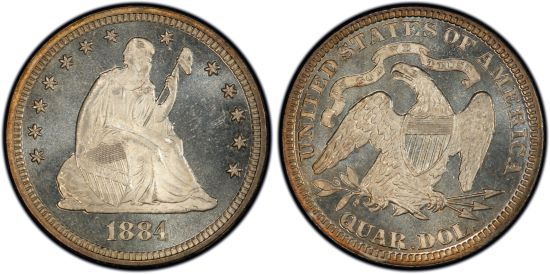 http://images.pcgs.com/CoinFacts/16393000_1515551_550.jpg
