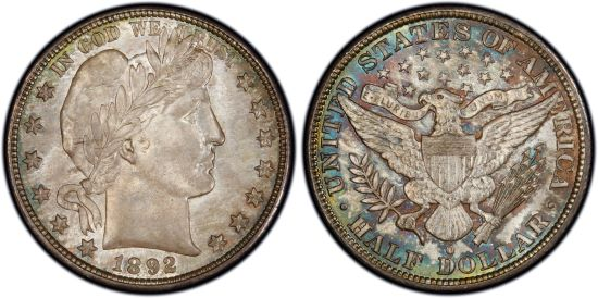 http://images.pcgs.com/CoinFacts/16398751_1514484_550.jpg