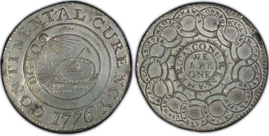 http://images.pcgs.com/CoinFacts/16399400_1358571_550.jpg