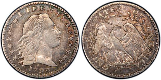 http://images.pcgs.com/CoinFacts/16400029_1515267_550.jpg